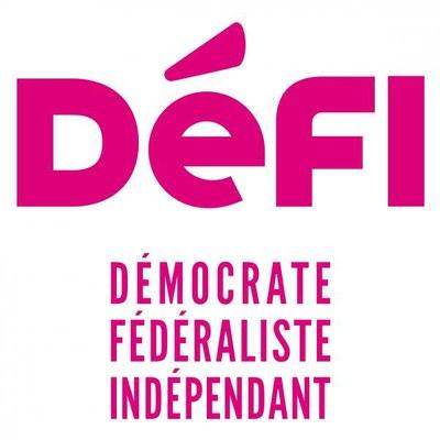 Logo Défi