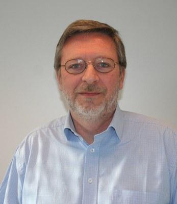 Alain Pauwels