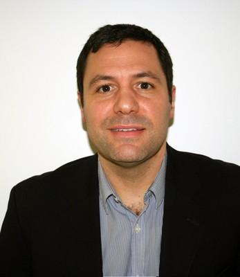 Mr Verlinden Dominique